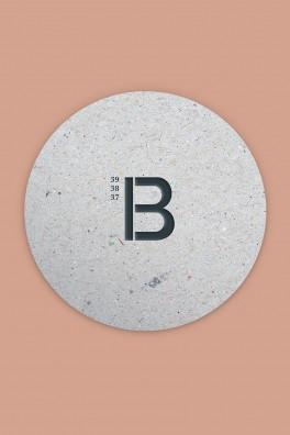 BŌKAN Coaster