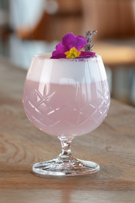 BŌKAN Cocktail