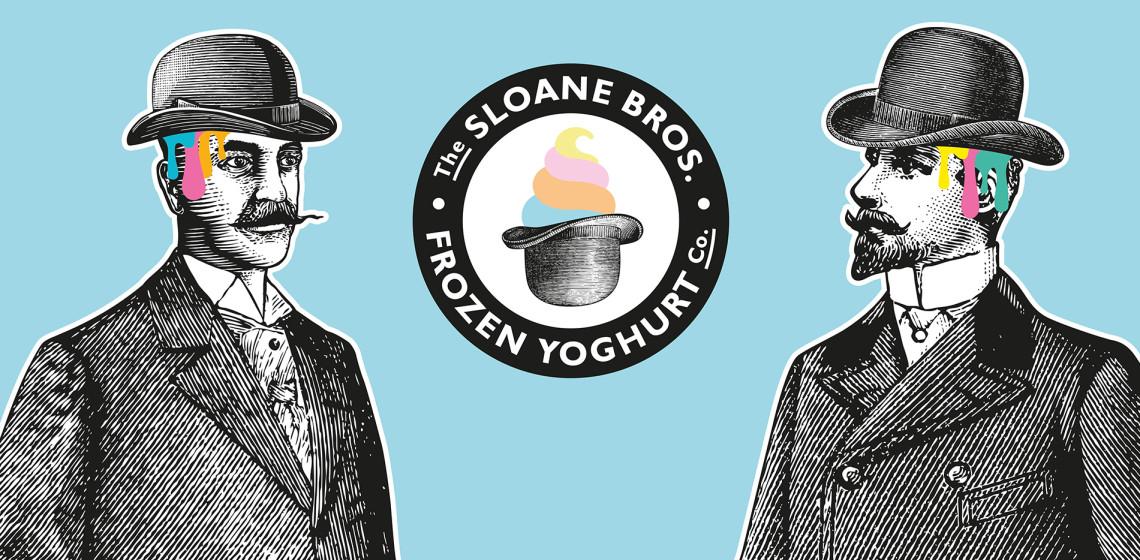 Sloane Bros.