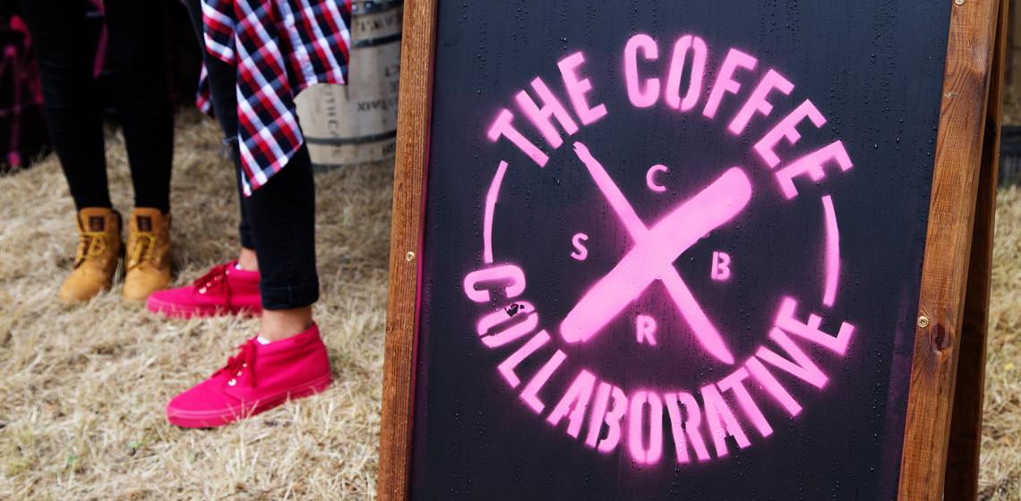 The Coffee Collaborative
